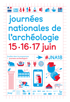 Affiche-JNA-2018