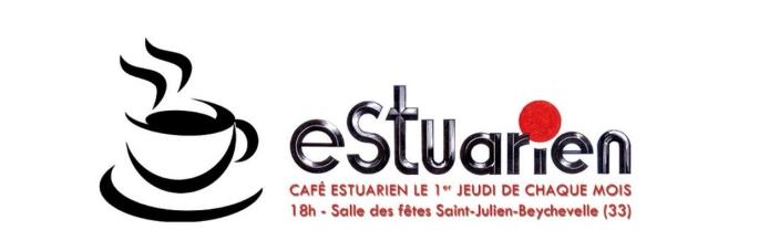 café estuarien