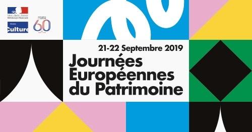 journees-europeennes-du-patrimoine-2019-arts-et-divertissements-