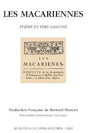 macariennes