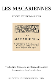 macariennes