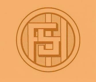 logo FHSO